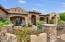 1330 N 104TH Place, Mesa, AZ 85207