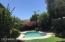 1622 E TONOPAH Drive, Phoenix, AZ 85024
