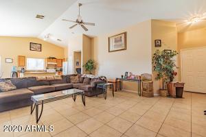 11438 W Roanoke Drive, Avondale, AZ 85323