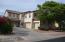 17864 W VOLTAIRE Street, Surprise, AZ 85388