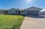 1308 S BECK Avenue, Tempe, AZ 85281