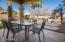 3963 S HOLLYHOCK Place, Chandler, AZ 85248