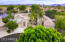 3670 S HAWTHORN Drive, Chandler, AZ 85248