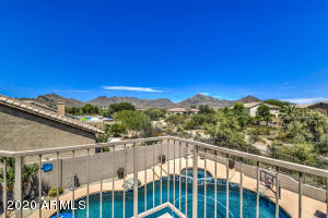 19091 N 94TH Place, Scottsdale, AZ 85255
