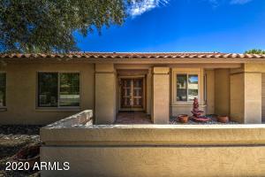 12431 N 74TH Street, Scottsdale, AZ 85260