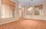1560 W LAUREL GREENS Court, Phoenix, AZ 85086