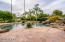 8320 E Carol Way, Scottsdale, AZ 85260