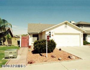 1710 E GREENWAY Circle, Phoenix, AZ 85042