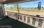 19466 N STAR RIDGE Drive, Sun City West, AZ 85375