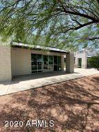 15262 W BROOKSIDE Lane, 110, Surprise, AZ 85374
