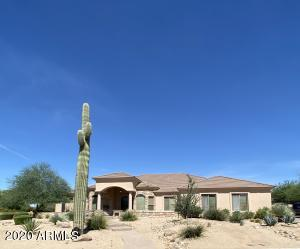 2132 N CHANNING Street, Mesa, AZ 85207