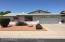 540 E LAGUNA Drive, Tempe, AZ 85282