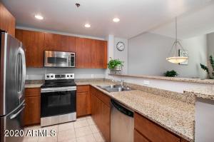 2302 N Central Avenue 609, Phoenix, AZ 85004