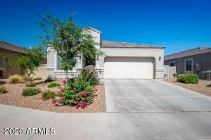 19806 N TAMMY Street, Maricopa, AZ 85138