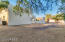 12325 N 100TH Place, Scottsdale, AZ 85260