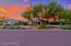 8314 E SHARON Drive, Scottsdale, AZ 85260