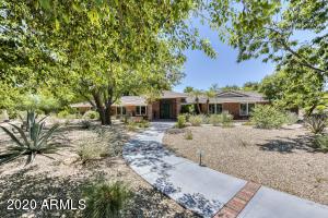 5515 E ARCADIA Lane, Phoenix, AZ 85018