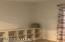 Arizona Room
