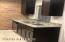 Kitchen, Granite Counters