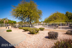 3179 N 150TH Drive, Goodyear, AZ 85395