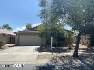 22979 S 215TH Street, Queen Creek, AZ 85142