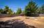 1329 E LEMON Street, Tempe, AZ 85281