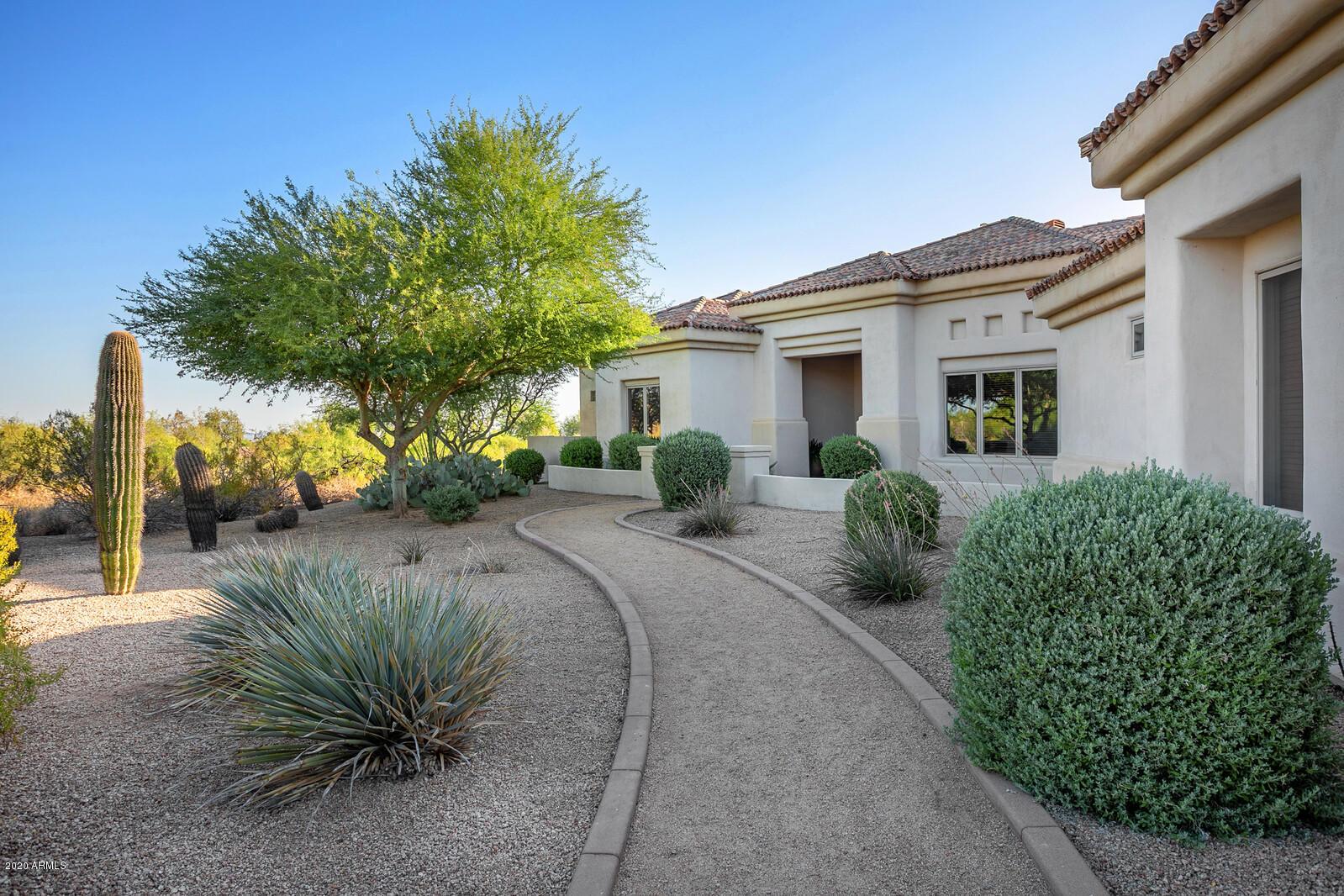 Photo of 8540 E MCDOWELL Road #51, Mesa, AZ 85207