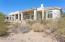 8540 E MCDOWELL Road, 51, Mesa, AZ 85207