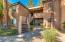 10101 N ARABIAN Trail, 2034, Scottsdale, AZ 85258
