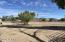 51989 W ESCH Trail, Maricopa, AZ 85139