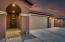 40521 W MARION MAY Lane, Maricopa, AZ 85138