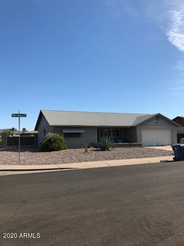 Photo of 1916 W 15th Avenue, Apache Junction, AZ 85120