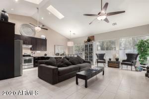 3333 N 41ST Place, Phoenix, AZ 85018