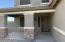 3508 E ARIS Drive, Gilbert, AZ 85298