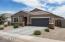 16923 N ROSA Drive, Maricopa, AZ 85138