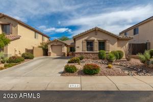 2522 W KIT CARSON Trail, Phoenix, AZ 85086
