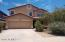 18475 N MADISON Road, Maricopa, AZ 85139
