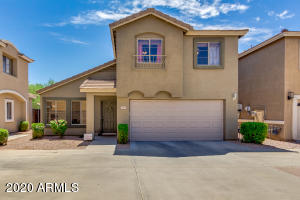 21813 N 40TH Place, Phoenix, AZ 85050