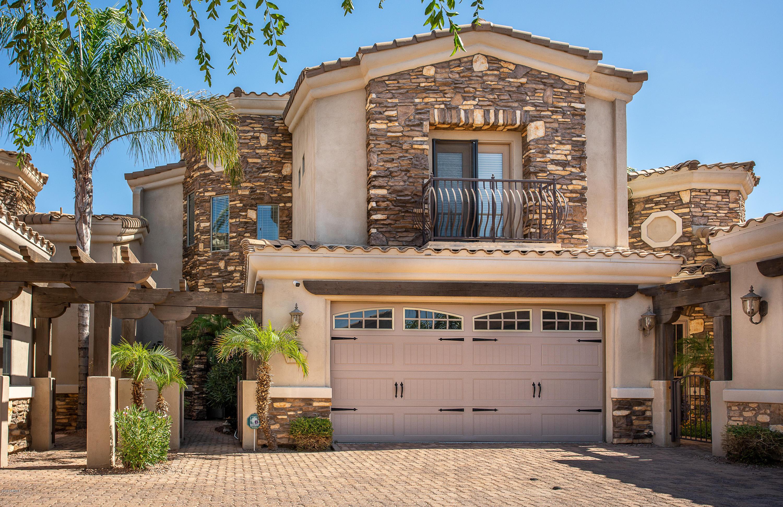 Photo of 6202 E MCKELLIPS Road E #34, Mesa, AZ 85215