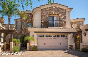 6202 E MCKELLIPS Road E, 34, Mesa, AZ 85215