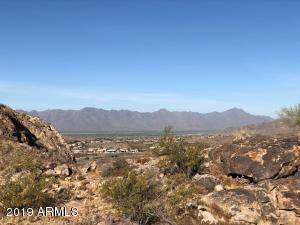 14450 S 17TH Street, 67, Phoenix, AZ 85048
