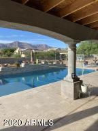 10812 E SLEEPY HOLLOW Trail, Gold Canyon, AZ 85118
