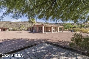2501 E Allan Street, Phoenix, AZ 85042