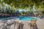 Community HOA pool & spa
