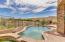 14617 S PRESARIO Trail, Phoenix, AZ 85048