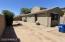 451 S HAWES Road, 41, Mesa, AZ 85208