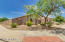 40809 W SANDERS Way, Maricopa, AZ 85138