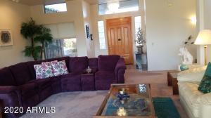 6060 W LONE CACTUS Drive, Glendale, AZ 85308