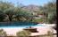 42402 N TONTO Road, Cave Creek, AZ 85331