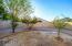 37078 W MONDRAGONE Lane, Maricopa, AZ 85138